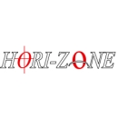 Hori-Zone Crossbows